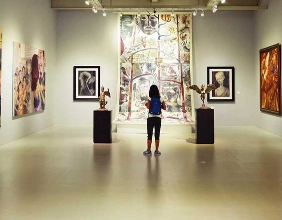 Top-4-Art-Galleries-You-Have-to-See