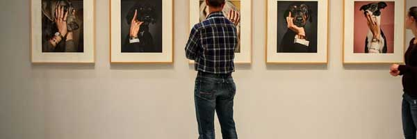 Top 4 Art Galleries You Have to See Pace Gallery - Top 4 Art Galleries You Have to See