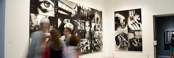 Top 4 Art Galleries You Have to See SpruethMagers - Top 4 Art Galleries You Have to See
