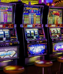 5-Unibet-Slot-Games-to-Feel-like-You-are-in-an-Art-Gallery